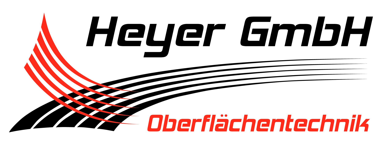 Heyer-Oberflächentechnik